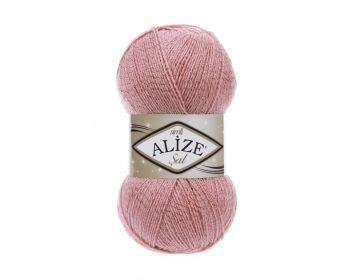 Alize Sal Sim 144 Dark Powder