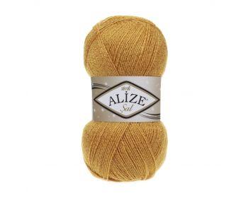 Alize Sal Sim  02 Saffron
