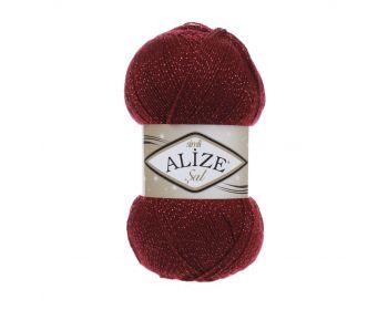 Alize Sal Sim  57 Bordeaux