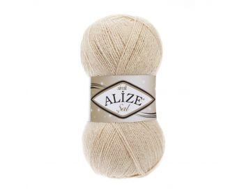 Alize Sal Sim  67 Stone