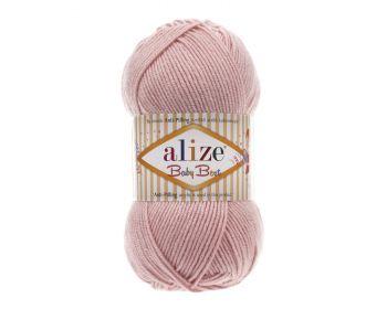 Alize Baby Best 161 Powder
