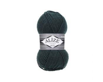 Alize Superlana Maxi 426 Pine Green