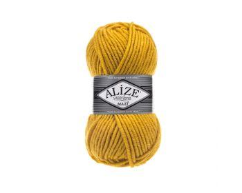 Alize Superlana Maxi 488 Yellow