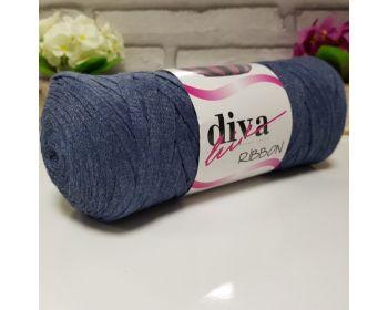 Diva Ribbon 2113 Jeans