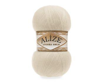 Alize Angora Gold 160 Honey