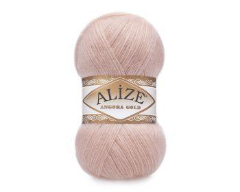 Alize Angora Gold 161 Powder
