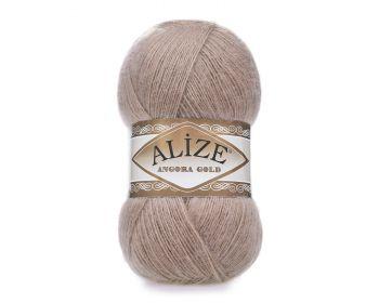 Alize Angora Gold 542 Bark