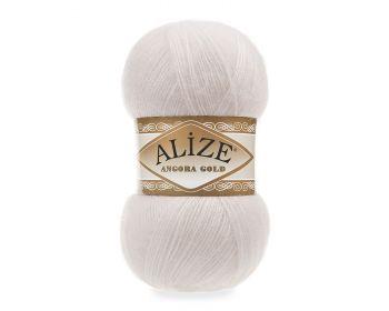 Alize Angora Gold 599 Bone