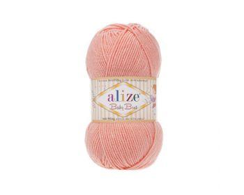 Alize Baby Best 145 Somon