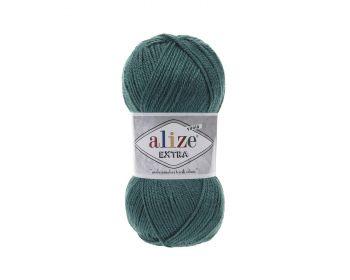 Alize Extra 156 Ivy