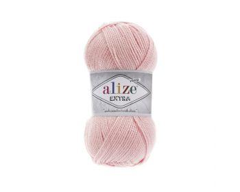 ALIZE EXTRA 161 Powder