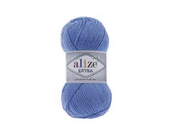 Alize Extra 289 Dark Blue