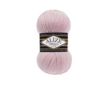 Alize Superlana Klasik 161