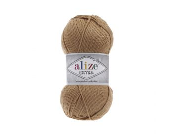 Alize Extra 369 Camel