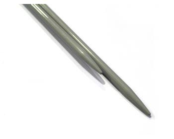 Βελόνες Αλουμινίου Νο 6.5mm