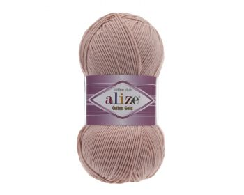 Alize Cotton Gold 161 Powde