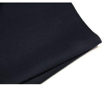 Φόδρα Μπλε Σκούρο Φ1.40εκ